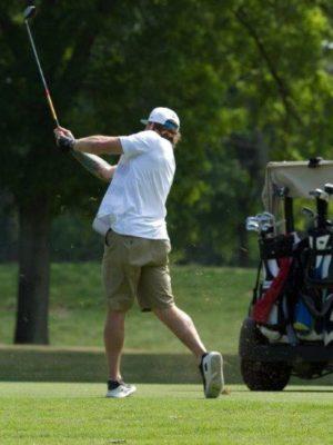 2019 Charlotte Golf Tournament
